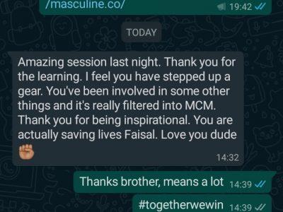 MCM Testimonial 3